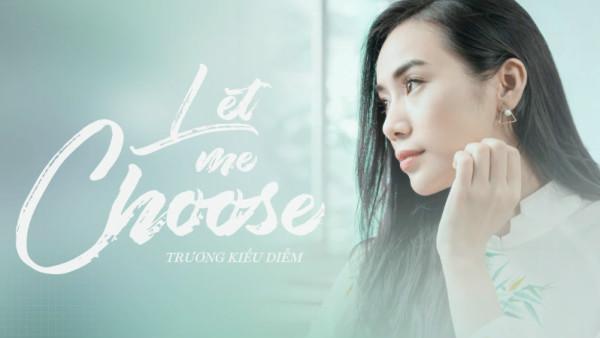 Let Me Choose