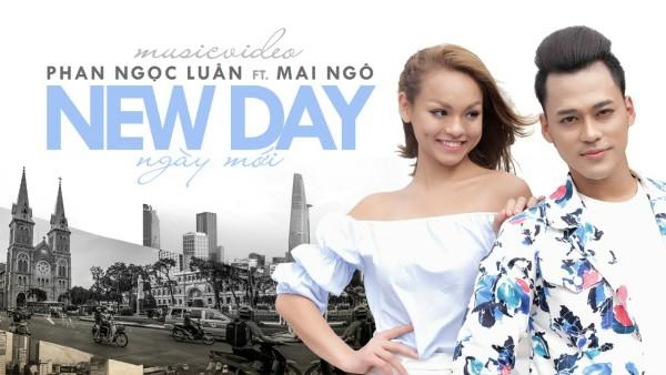Ngày Mới (New Day)