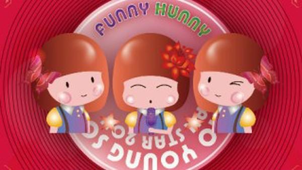 Funny Hunny