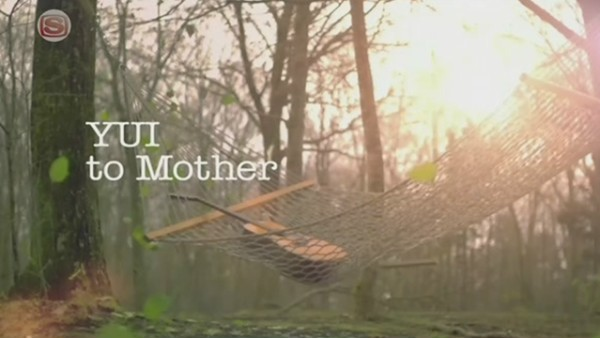 To Mother