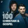 Christian & Gospe
