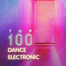 Electronic / Dance