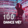 Dance Việt