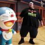 2002 Nobita to Robot Ōkoku『Issho ni Arukou - Walking Into Sunshine』