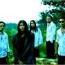 Chờ Người Nơi Ấy (Rock Version)
