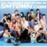 Dear My Family (Live Concert Ver.)