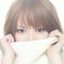 Yakusoku -RE BLUE LIVE ver-
