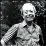 Yokokuhen Ongaku