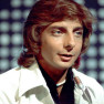 Close To You - Barry Manilow