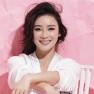 Love Me (OST Tân Tiếu Ngạo Giang Hồ)
