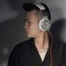 Trống Cơm (Vietnam Tradition Music Remix)