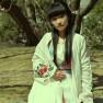 Phong Hoa Tuyết Nguyệt / 风花雪月