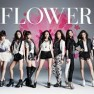 Flower 「F」 Special Talk Session