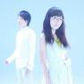 Hajimete (Instrumental)