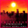 Synthesizer (feat. Nathan Ball) [Patrice Bäumel Remix] [Edit]