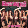 Sending My Love (Kaskade Remix) [feat. Max'c]
