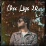 Choo Liya 2.0