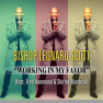 Working In My Favor (feat. Fred Hammond, Shirley Murdock, Jeral V. Gray & New Direction)