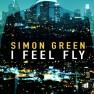 I Feel Fly