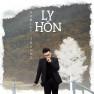 Ly Hôn