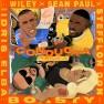 Boasty (Conducta Remix)