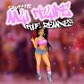 My Type (feat. City Girls & Jhené Aiko) [Remix]