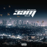 3am in LA (feat. Stefflon Don)