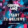 Start To Believe