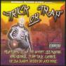 The Bar (feat. Kaz Kyzah & Turf Talk)