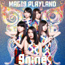 With You / With Me (Magi9 Playland Version)