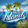 Music Island (Radio Version)