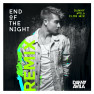 End Of The Night (Danny Avila Club Mix)