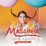 Música da Massinha (Playback)