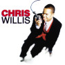 From Now On (Chris Willis Album Version)