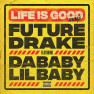 Life Is Good (Remix)