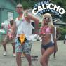 Calicho