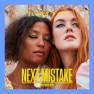 Next Mistake (Joel Corry Remix)