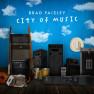 City of Music