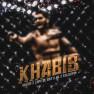 KHABIB