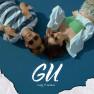 Gu (Cukak Remix)