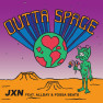 Outta Space (feat. Allday & Fossa Beats)