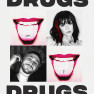 Drugs (feat. Two Feet)