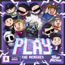 PLAY (Initiate Remix)