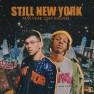 Still New York (feat. Joey Bada$$)