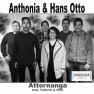 Attornanga (Attornanga - Anthonia og Hans Otto (feat. Tulleriit & Nick))