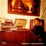 Children of The Ghetto (feat. Styles P, Xzibit & Ashtin Martin)