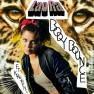 Body Bounce (Jillionaire Remix)