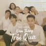 Năm Tháng Trôi Qua (New Version)