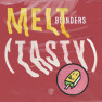Melt (Tasty)