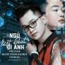 Ngủ Một Chút Đi Anh (Việt Nam Quyết Thắng Đại Dịch) (Beat)